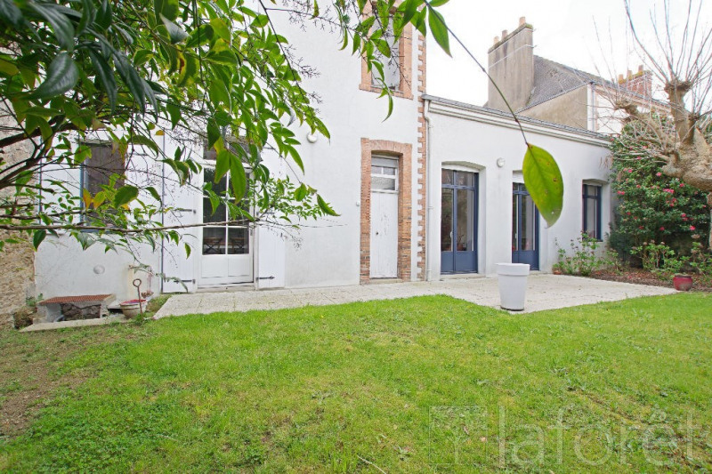 Vente maison / villa Cholet 345 000€ - Photo 1