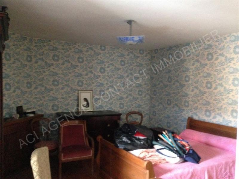 Vente maison / villa Cazaubon 80000€ - Photo 8