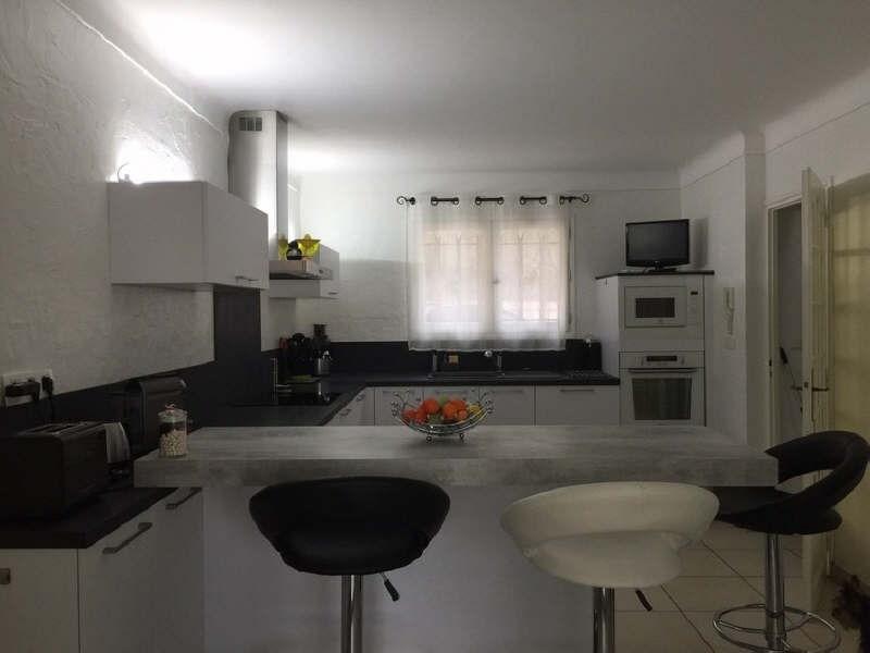 Deluxe sale house / villa La valette du var 653000€ - Picture 7