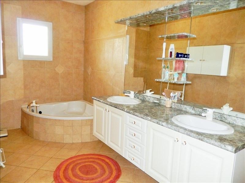 Venta  casa Beaurepaire 279000€ - Fotografía 5