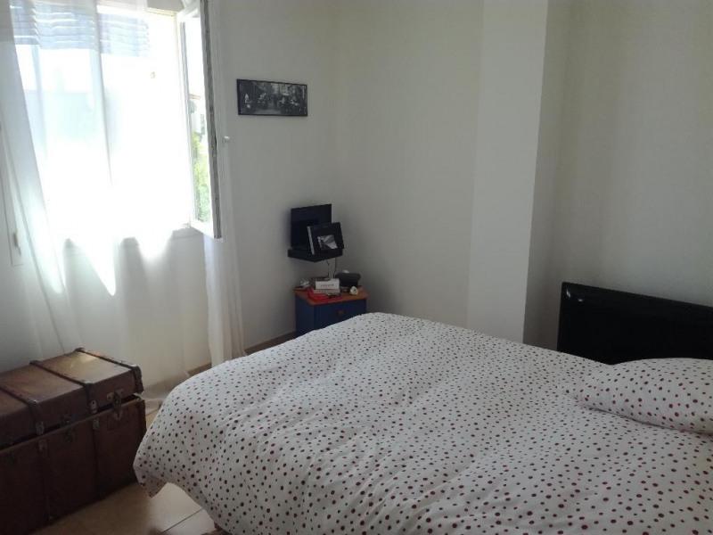 Sale house / villa Aigues mortes 421000€ - Picture 12