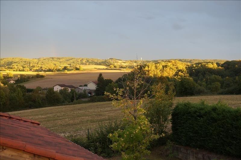 Revenda casa Villefontaine 349000€ - Fotografia 2