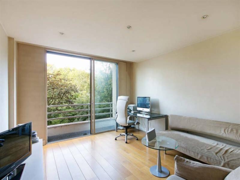 Venta de prestigio  apartamento Paris 16ème 1543800€ - Fotografía 4