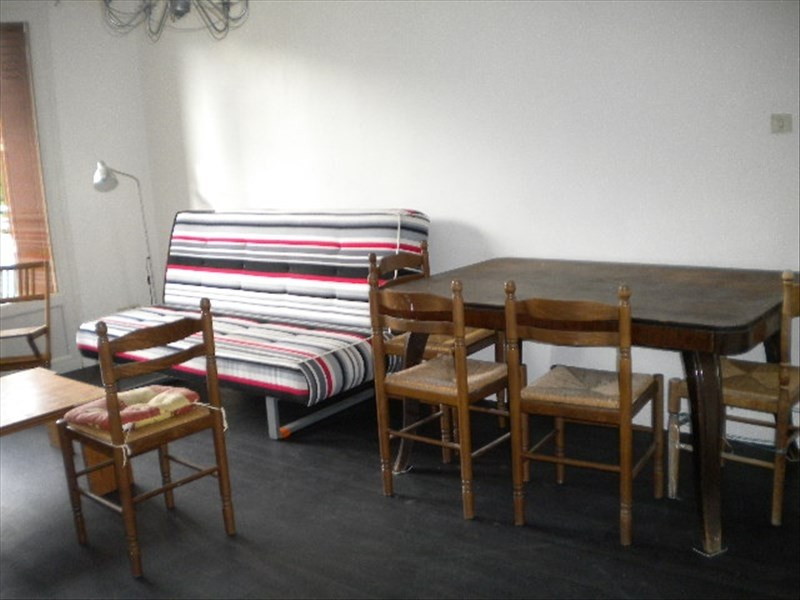 Location appartement Saint martin d'heres 290€ CC - Photo 5