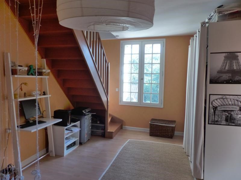 Vente maison / villa Poitiers 439 000€ - Photo 8