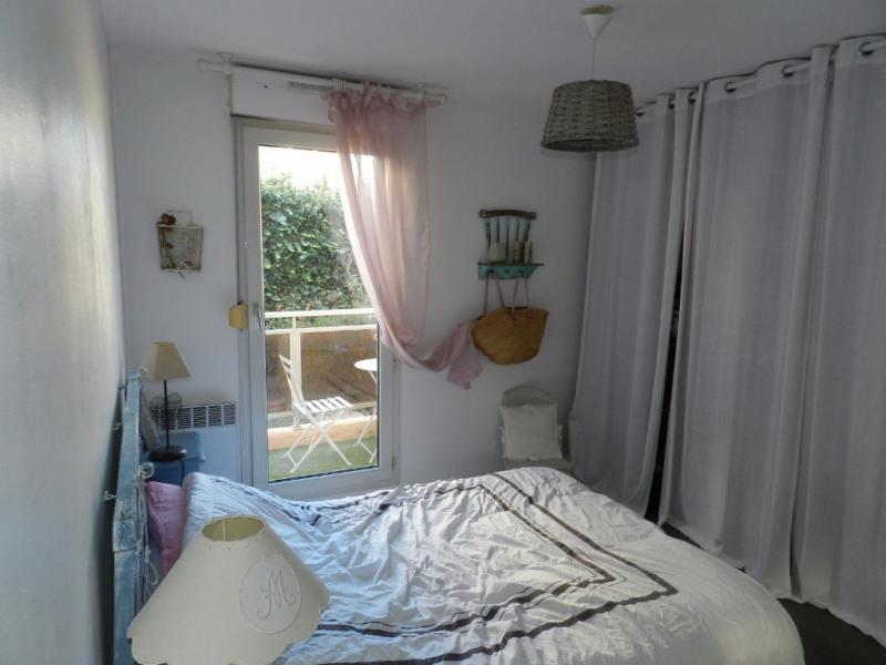 Vente appartement Saint laurent du var 347000€ - Photo 3