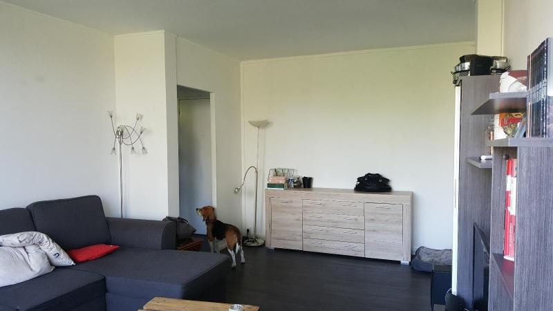 Location appartement Meudon 870€ CC - Photo 2