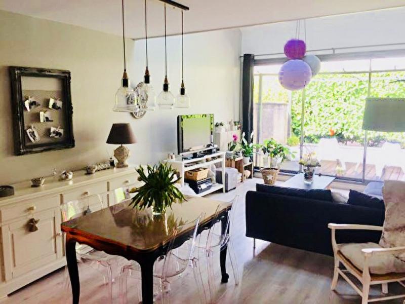 Maison Beauvais 5 pièce (s) 101 m²