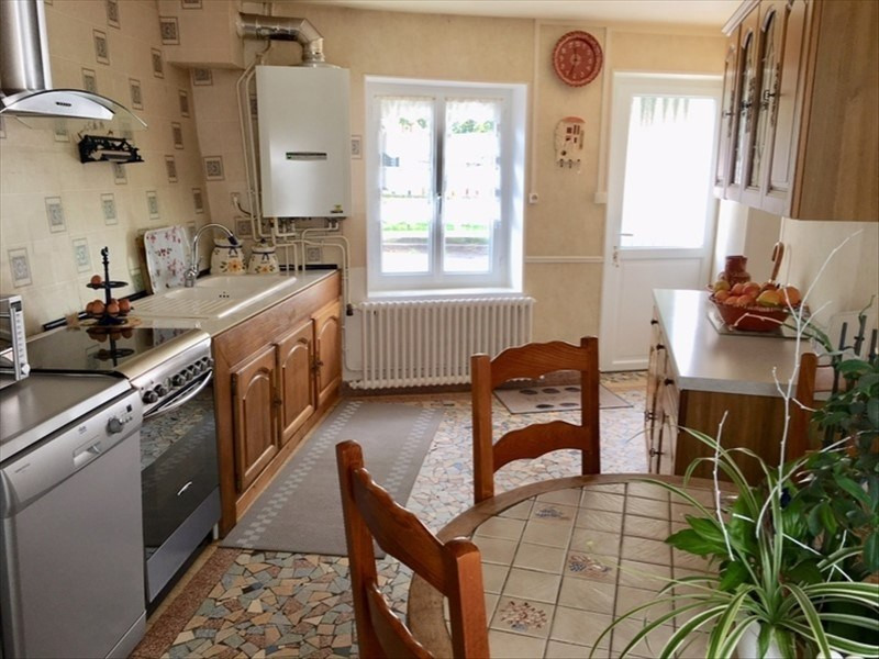 Sale house / villa La ferte sous jouarre 137000€ - Picture 3