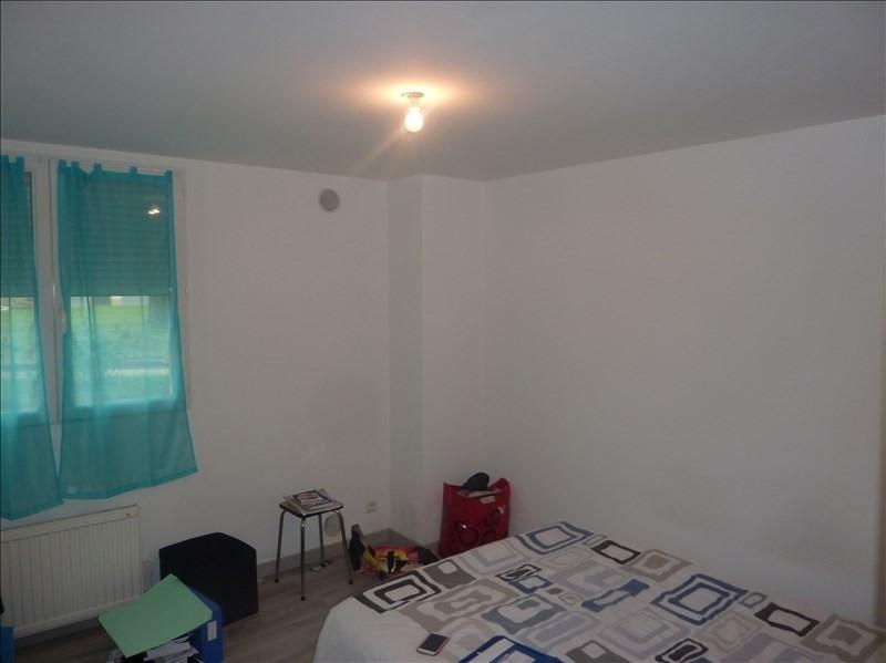 Rental apartment Feigneux 780€ CC - Picture 2
