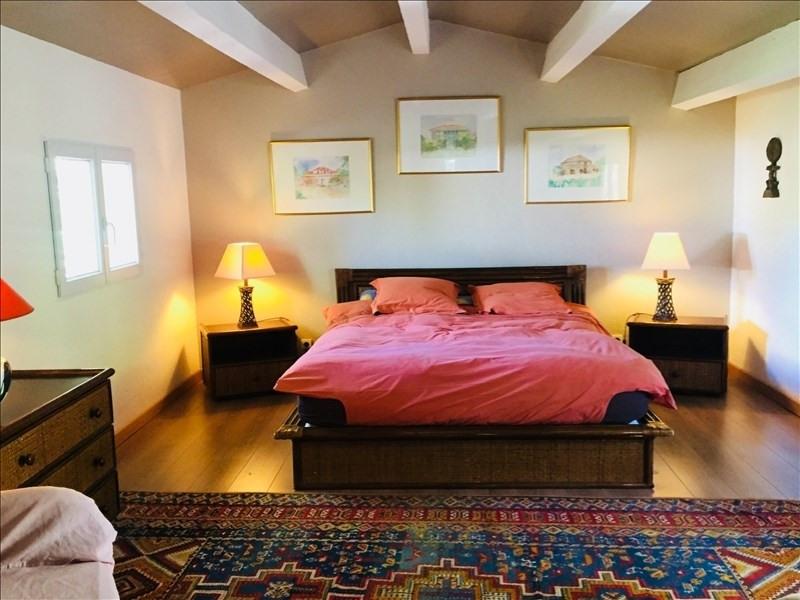 Deluxe sale house / villa Aix en provence 1090000€ - Picture 7