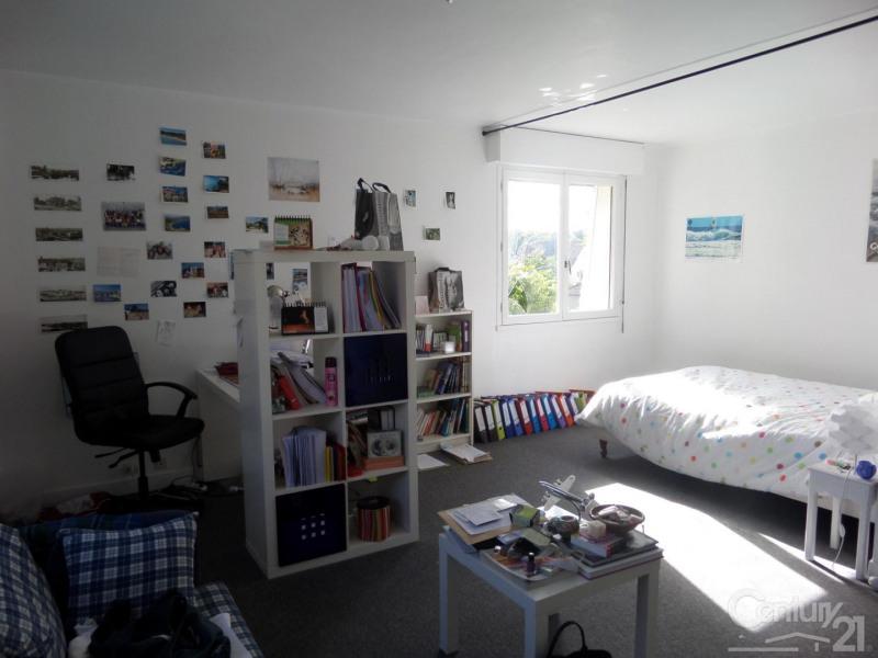 Locação apartamento Caen 450€ CC - Fotografia 4