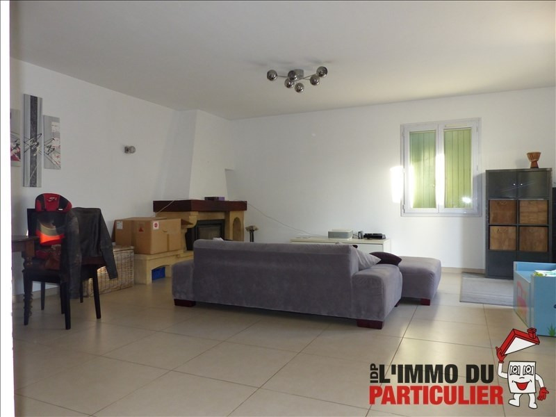 Location maison / villa Vitrolles 1 545€ +CH - Photo 2