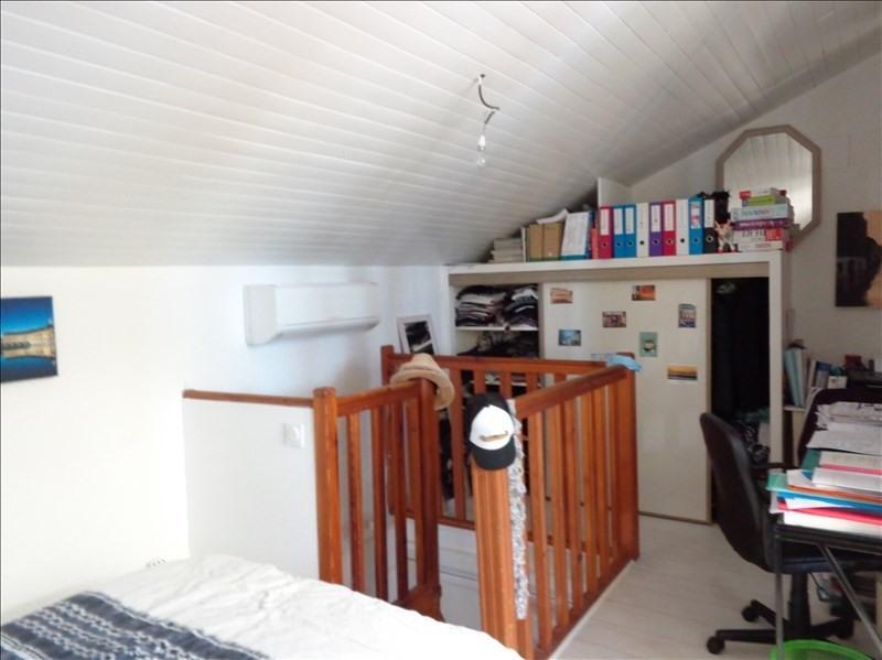Sale apartment Dax 67410€ - Picture 4