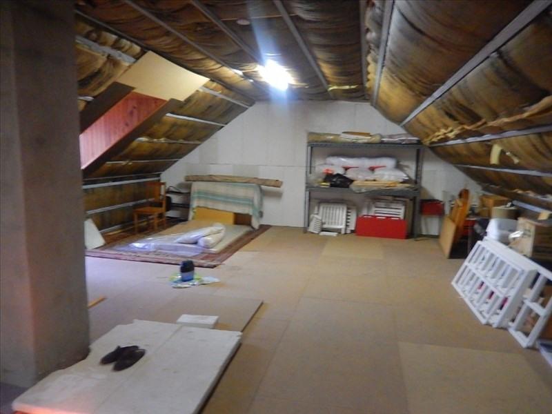 Venta  casa Nogent le roi 208600€ - Fotografía 9