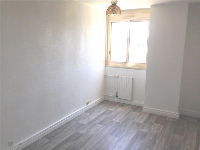 Vente appartement La roche sur yon 108500€ - Photo 5