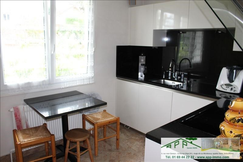 Sale house / villa Viry chatillon 412000€ - Picture 4