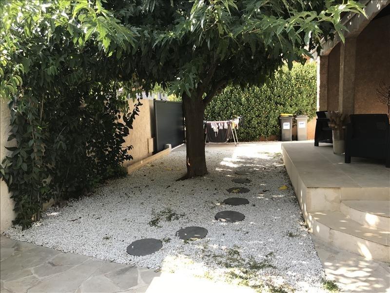 Sale house / villa La valette du var 320000€ - Picture 2