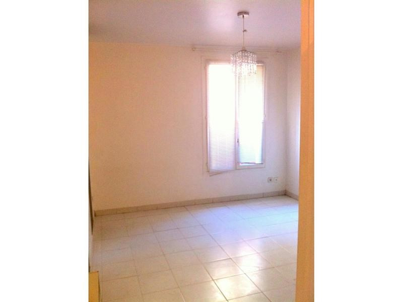 Sale apartment Nice 79000€ - Picture 2