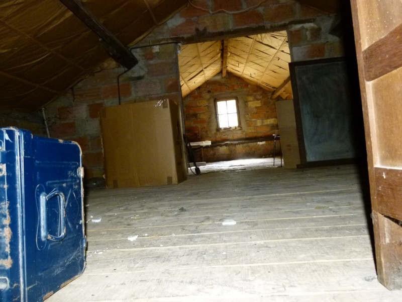 Vente maison / villa Montfort l amaury 252000€ - Photo 9