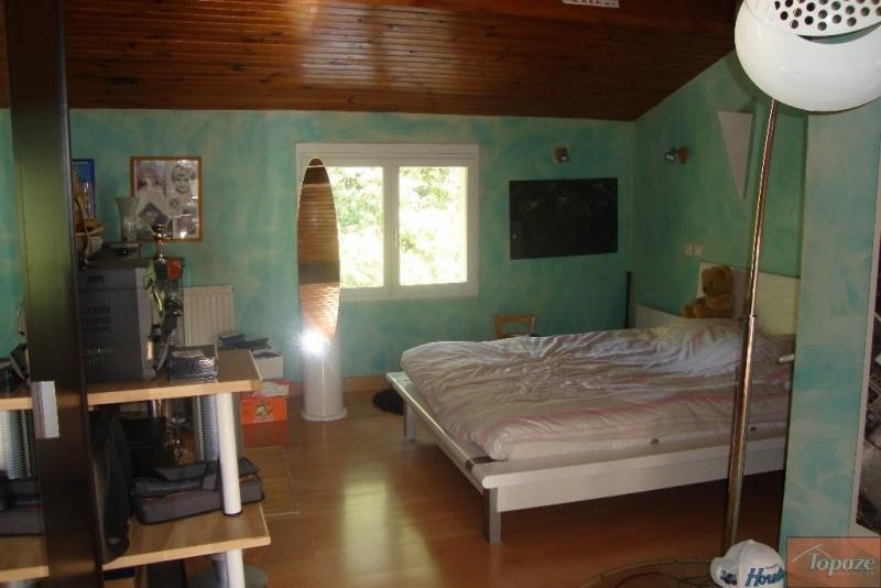 Vente maison / villa Saint-orens-de-gameville 390000€ - Photo 11