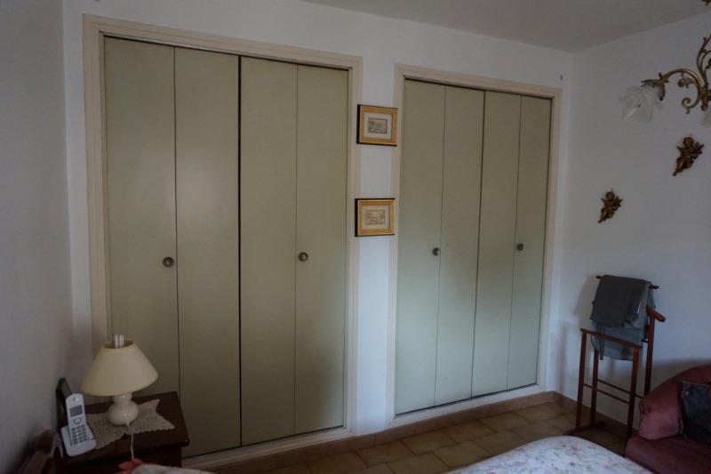 Vente appartement Ajaccio 210000€ - Photo 13