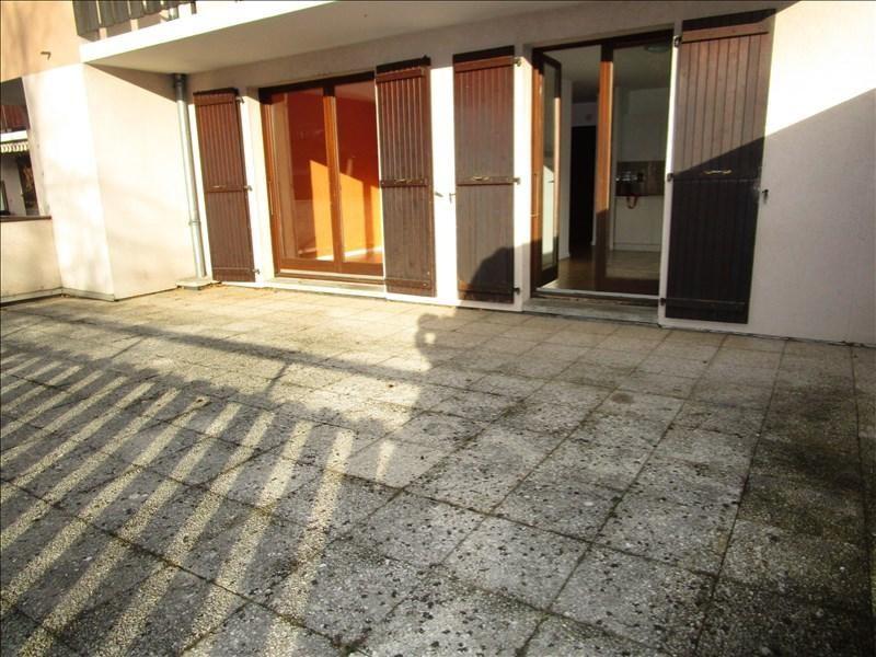 Venta  apartamento Epagny 176000€ - Fotografía 2