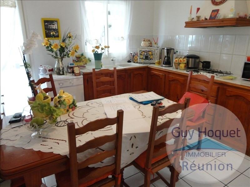 Vente maison / villa La plaine des cafres 202000€ - Photo 4