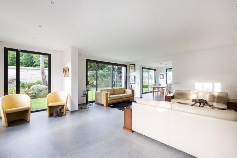Престижная продажа дом Boulogne-billancourt 4500000€ - Фото 8