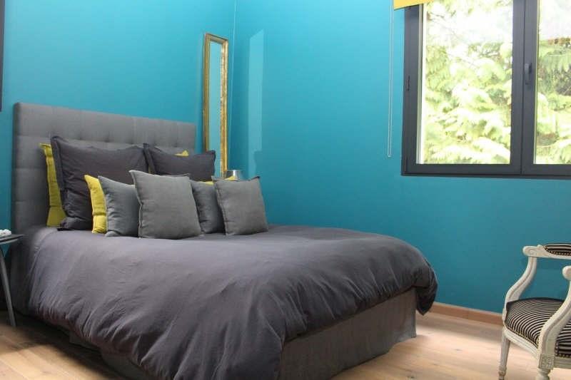 Deluxe sale house / villa Lamorlaye 585200€ - Picture 5