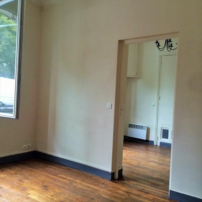 Vente appartement Bois colombes 185000€ - Photo 2
