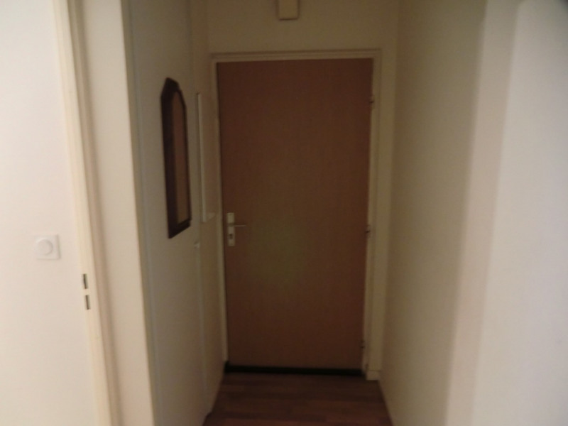 Sale apartment Carrieres sous poissy 99000€ - Picture 6