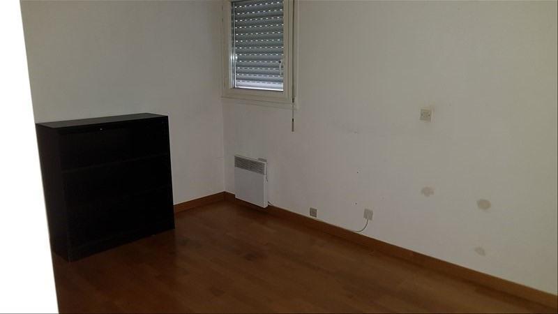 Sale apartment Maisons alfort 373000€ - Picture 3