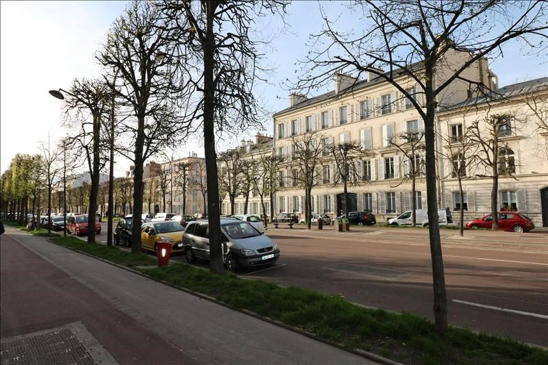 Rental office Versailles 2000€ +CH/ HT - Picture 1