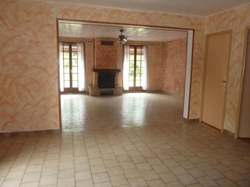 Deluxe sale house / villa Crèvecoeur-en-auge 378000€ - Picture 9