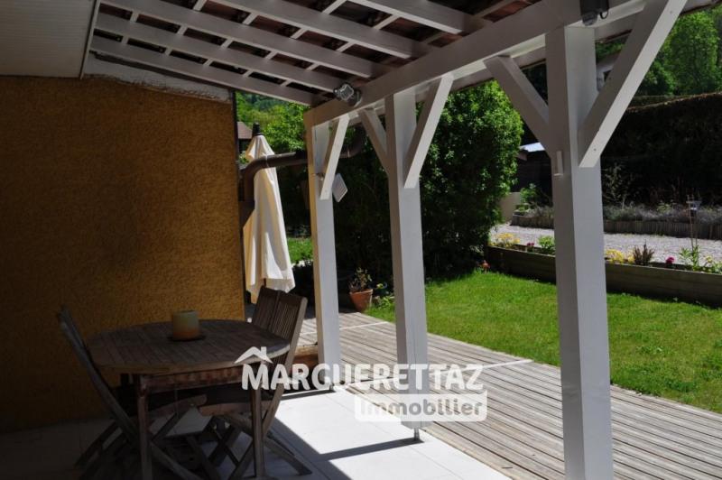 Vente maison / villa Saint-jean-de-tholome 440000€ - Photo 6