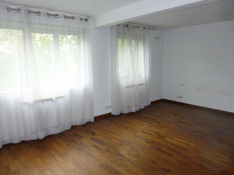 Vente appartement Toulouse 405 120€ - Photo 5