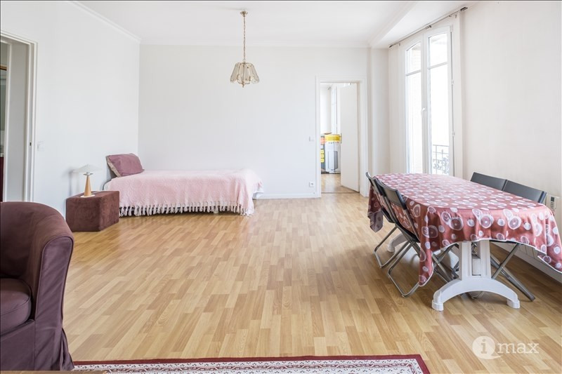 Vente appartement Colombes 255000€ - Photo 3
