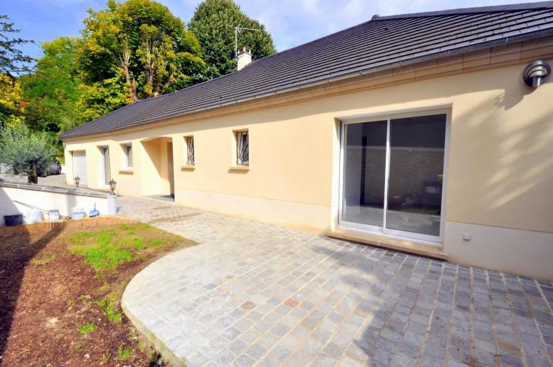 Sale house / villa Limours 440000€ - Picture 17
