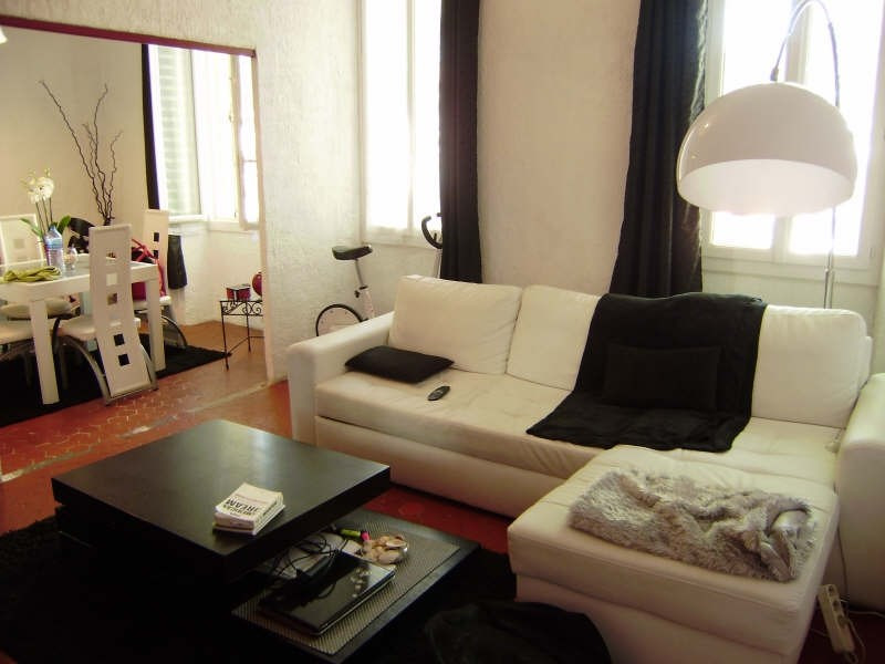 Vente immeuble Salon de provence 570 000€ - Photo 2