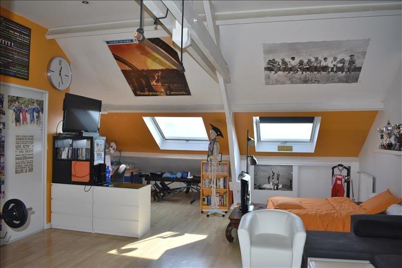 Vente maison / villa Les lilas 898000€ - Photo 4