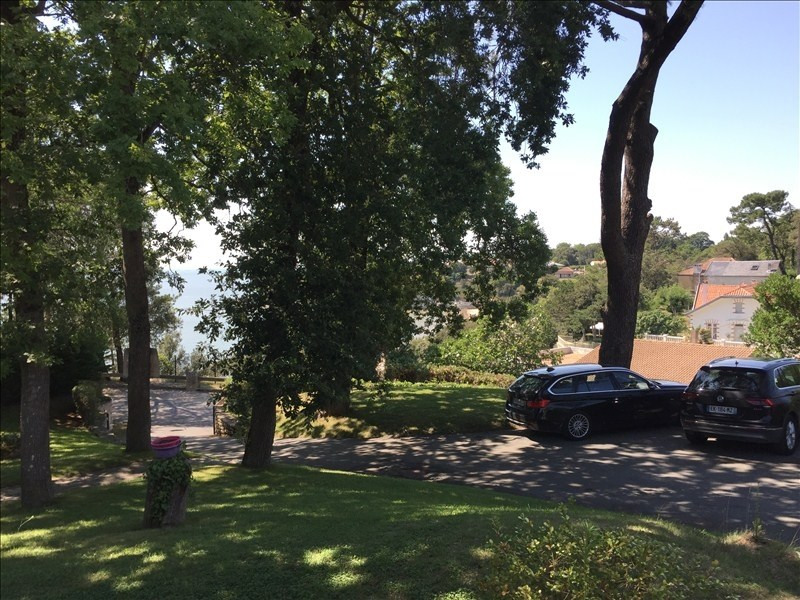 Vente de prestige maison / villa Meschers sur gironde 655000€ - Photo 9