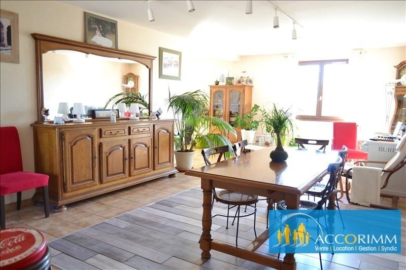 出售 公寓 Mions 315000€ - 照片 3
