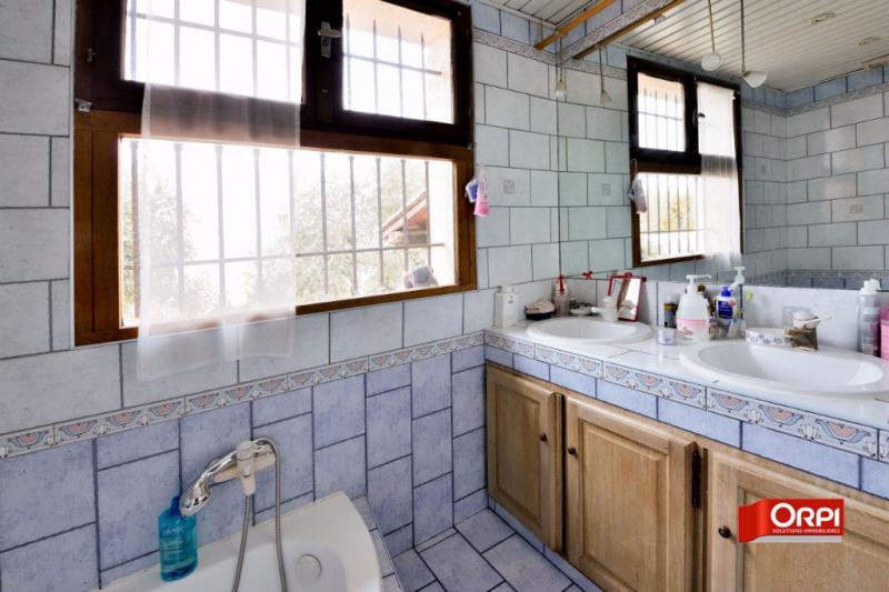 Vente maison / villa Nice 460000€ - Photo 4
