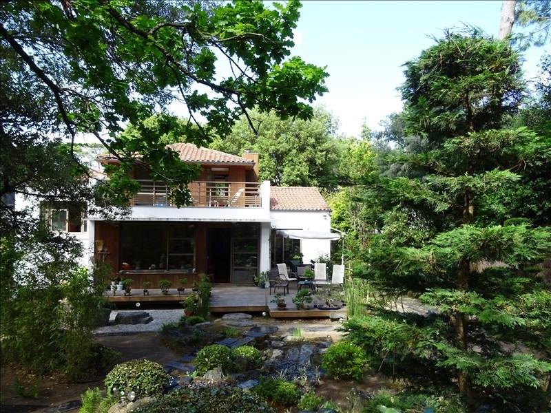 Vente de prestige maison / villa La baule 1245000€ - Photo 4