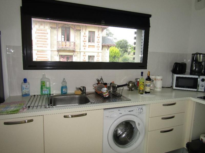 Vente appartement Lacanau ocean 179800€ - Photo 2