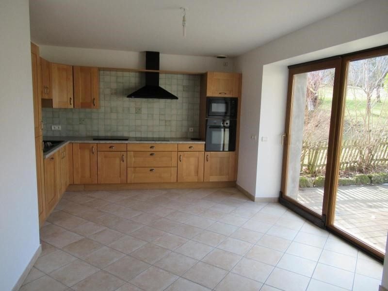 Location appartement Reignier-esery 2000€ CC - Photo 2