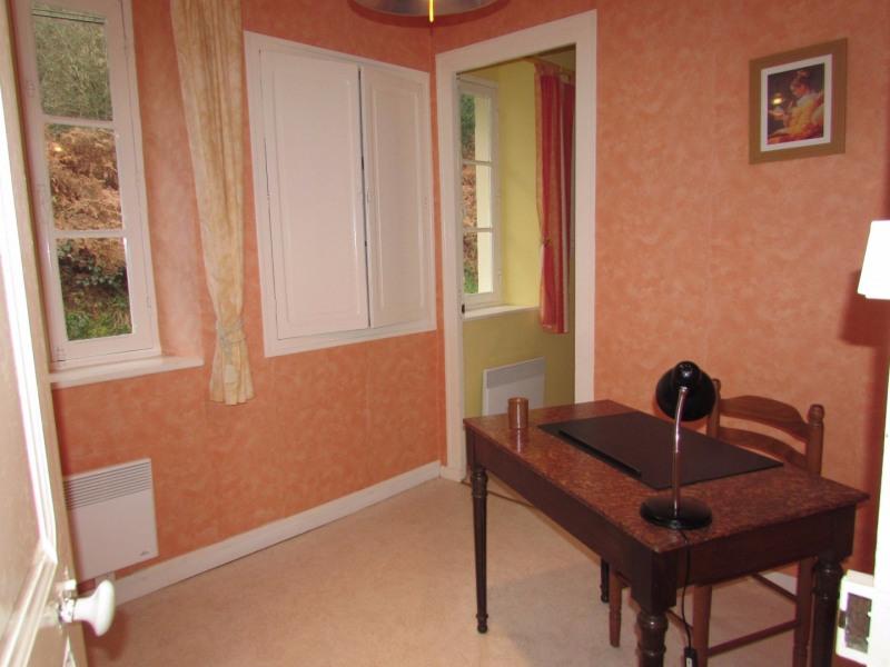 Vente maison / villa Salies de bearn 173000€ - Photo 6