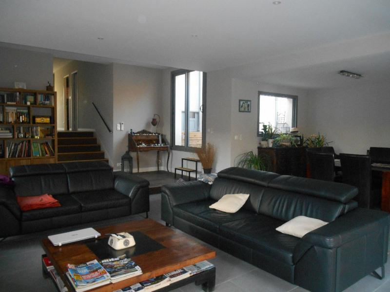 Deluxe sale house / villa La brede 668000€ - Picture 6