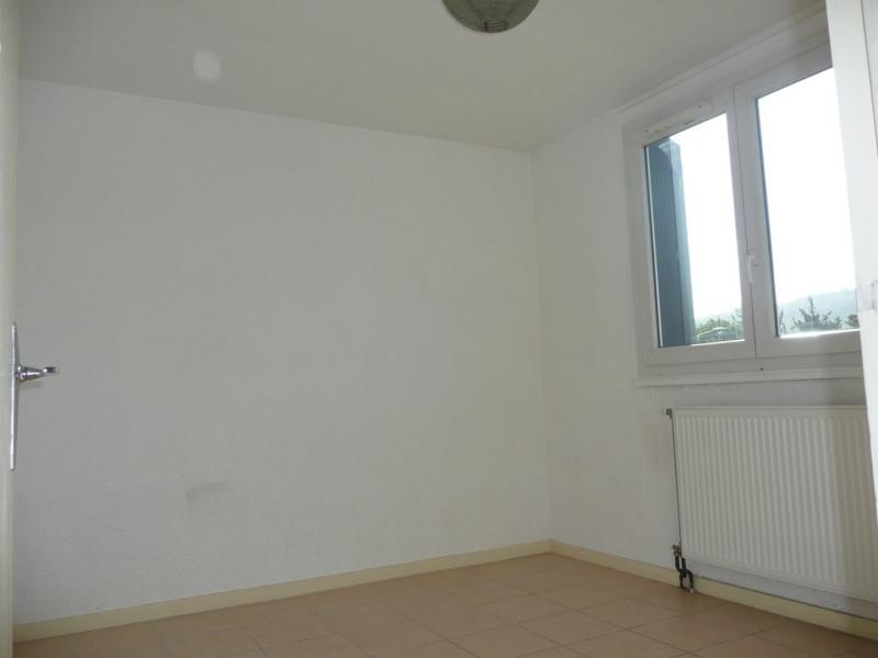 Venta  apartamento Sanary sur mer 199000€ - Fotografía 7